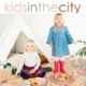 Billy's Buddies features in the July/August 2019 Kids In The City Magazine